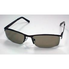 Реабилитационные очки Федорова Luxury AS012