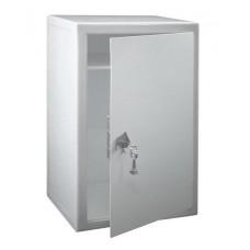 Шкаф для медикаментов СХМ-1