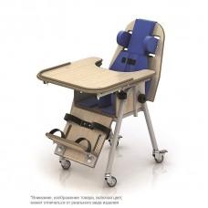 Стул ортопедический для детей с ДЦП СН-37.01.01