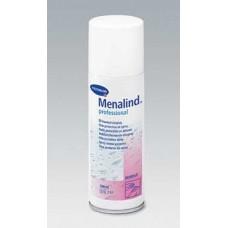 Защитное масло-спрей Menalind 200мл (995036)