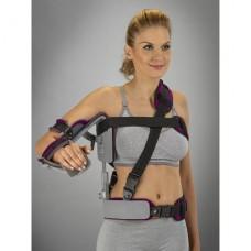 Абдукционная шина плечевого сустава ORTEX 09