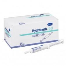 Аморфный гидрогель Hydrosorb Gel, 15 г. 900844