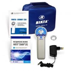 Аппарат электро-свето-магнито-инфракрасной лазерной терапии Рикта Эсмил (2)А