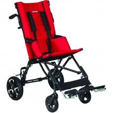 Детская инвалидная коляска ДЦП Patron Corzino Xcountry