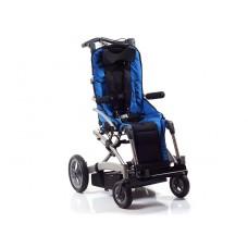 Детская инвалидная кресло-коляска Convaid Rodeo RD14; RD16
