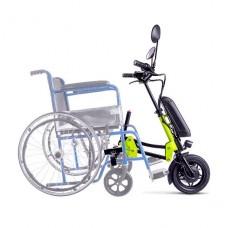 Электрический привод SUNNY для инвалидной коляски