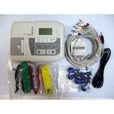 Электрокардиограф ЭК3Т - 01 - Р-Д
