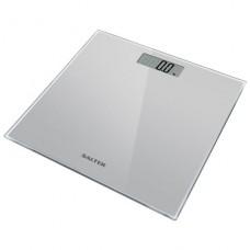 Электронные весы SALTER 9037S