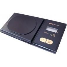 Электронные весы Tanita