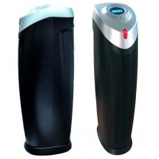 Ионизатор-очиститель воздуха с HEPA фильтром и УФ лампой Maxion DL-135