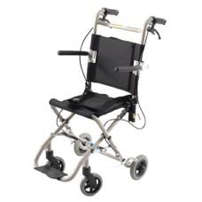 Кресло-каталка 5019C0103T, серия 5000