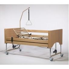Кровать 4-х секционная Vermeiren LUNA