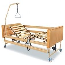 Кровать функциональная с электроприводом Dali II