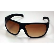 Реабилитационные очки Федорова Premium AS035