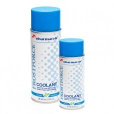 Спортивная заморозка Coolant Spray (аэрозоль) (ФРОСТФОРС Кулант Спрей) *