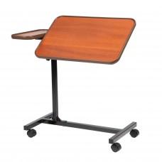 Столик прикроватный Ortonica СП 1250