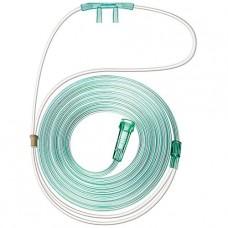 Трубка для подачи кислорода, 2 м, FS920 Alba Healthcare