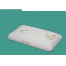Анатомическая подушка OrSleep Classic из пенополиуретана (42*23*8*8)