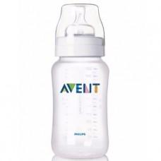 Бутылочка для кормления 330мл АВЕНТ (SCF686/17)