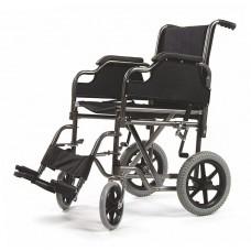 Кресло-каталка инвалидная LY-800-812 Titan Deutschland Gmbh