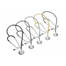 Медицинский стетоскоп Riester Duplex® 4035-04