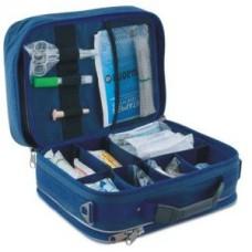 Набор фельдшерский для скорой медицинской помощи в сумке СМУ-01