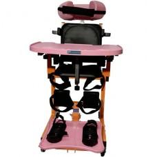 Опора-вертикализатор для детей с ДЦП Тигр HMP-WP001-1