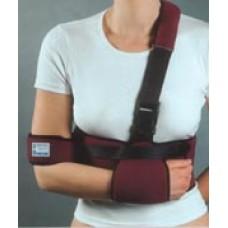 Ортез для закрепления плечевого сустава и проксиального конца плечевой кости ORTEX 013