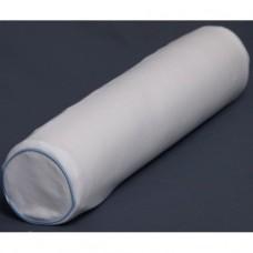 Ортопедическая подушка в форме валика из латекса (50*10) Fosta F 8016