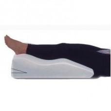 Подушка под ноги 50х77 ПН0001