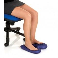 Подушка-тренажер для вен нижних конечностей- Senso Veintrainer/Dynair Pads 400430
