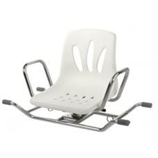 Поворотное сиденье для ванны BS Twist