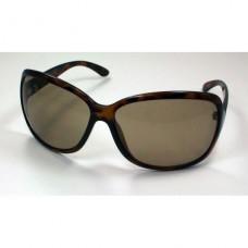 Реабилитационные очки Федорова Luxury AS038