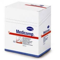 Салфетки стерильные Medicomp