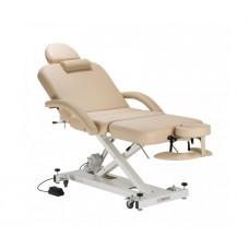Стационарный массажный стол US MEDICA Profi c электроприводом