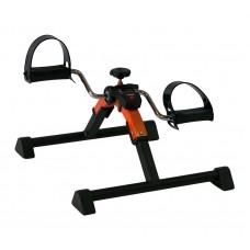 Велотренажер для нижних конечностей SCW21-1