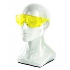 Защитные очки открытого типа СИБРТЕХ 89157