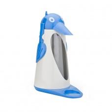 Коктейлер кислородный Пингвин