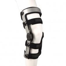 Ортез коленного сустава для спорта FS 1210