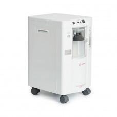 Концентратор кислорода Армед 7F-1L