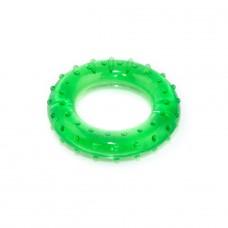 Мяч-кольца тренировочные 7cм пара