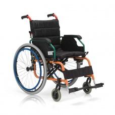 Кресло-коляска для инвалидов Армед FS980LA