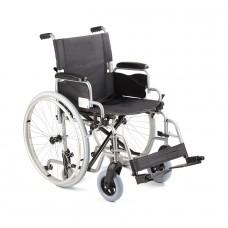 Кресло-коляска для инвалидов H 001