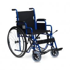 Кресло-коляска для инвалидов 3000