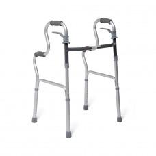 Ходунки для пенсионеров и инвалидов FS9632L